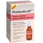 Preventin-AT