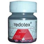 Redotex Reviews