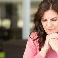 Overview of Menopause