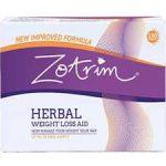 Zotrim Reviews