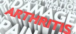 Arthritis Joint Pain Information