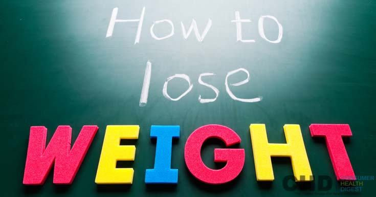 Safe and Effective Weight Loss