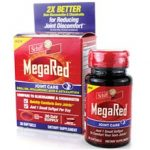 Schiff MegaRed Joint Care Review: How Safe and Effective Is This Softgel?
