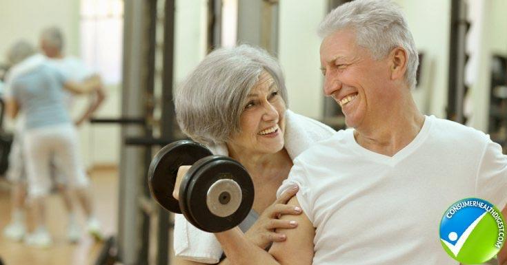 Rheumatoid Arthritis In Daily Life