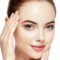 Skin Type and How to Take Care of it
