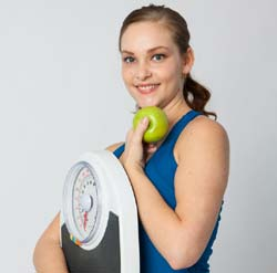 Good Weight Loss Diet Plan