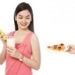 Yo-Yo Dieting – Does Yo-Yo Diet Affect Cellulite?
