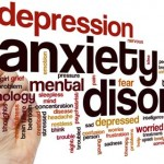 Anxiety Disorders and Depression – Types, Causes, Treatments and More