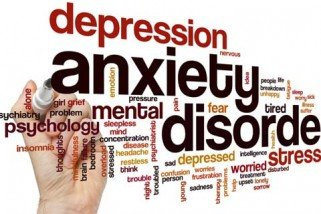 Anxiety Disorders Details