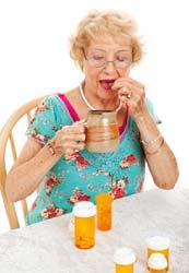 arthritis-treatment