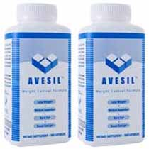 weight loss avesil review
