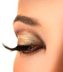 Best Eyelash