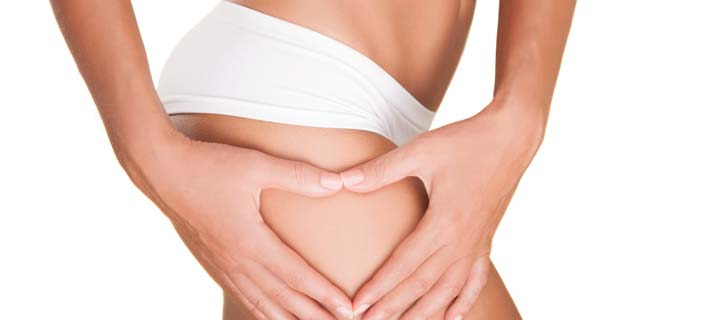 What are the Causes and Risk Factors of Cellulite