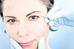 Eye Skin Care Treatments