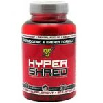 Hyper Shred Review: How Safe and Effective is This Product?