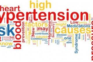 Hypertension-n-Water-Retention