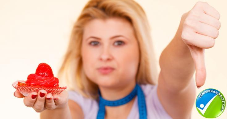 Imbalanced Diet