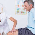 Joint Pain and Swelling: Learn What May Cause Your Joint Swell?