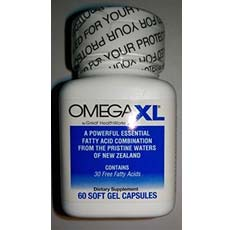 Omega Xl Reviews Updated 2018 Does It Really Work