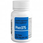 Phen375 Review: How Safe and Effective is this Product?