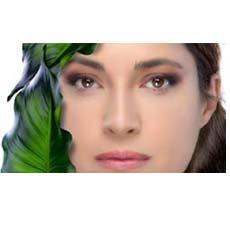 Skin Sensitive Around The Eyes