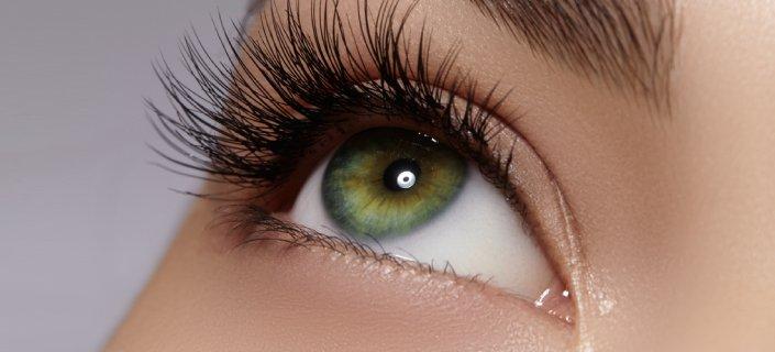 top eyelash enhancers