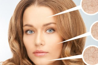 Types Of Facial Wrinkles