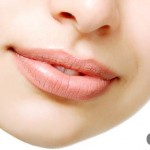 Chapped Lips (Cheilitis): Causes, Symptoms, Treatments and Prevention