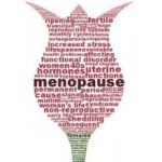 How Do I Know When I Am Going Through Menopause?