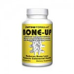 Jarrow Bone Up Review: How Safe and Effective Is This Product?