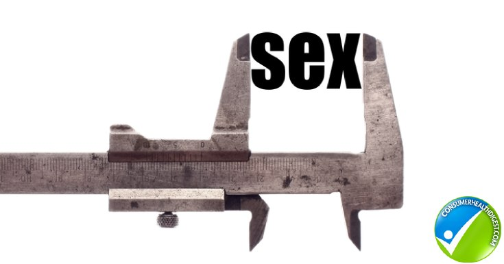 Measure Sexual Intercourse