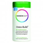 Osteo Build Reviews