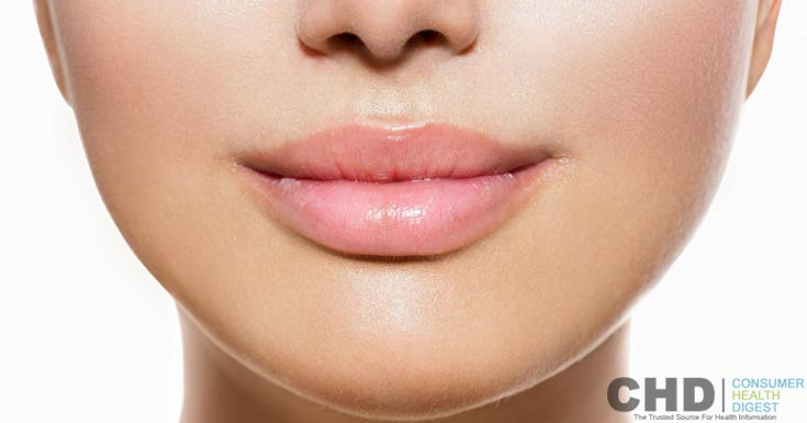 Thick Lips: How To Get Thick Lips?