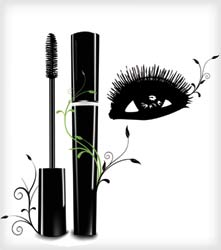 Top 10 Eyelash Enhancers