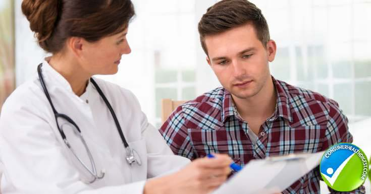 Treatment Options For Premature Ejaculation
