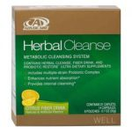 Advocare Herbal Cleanse Reviews