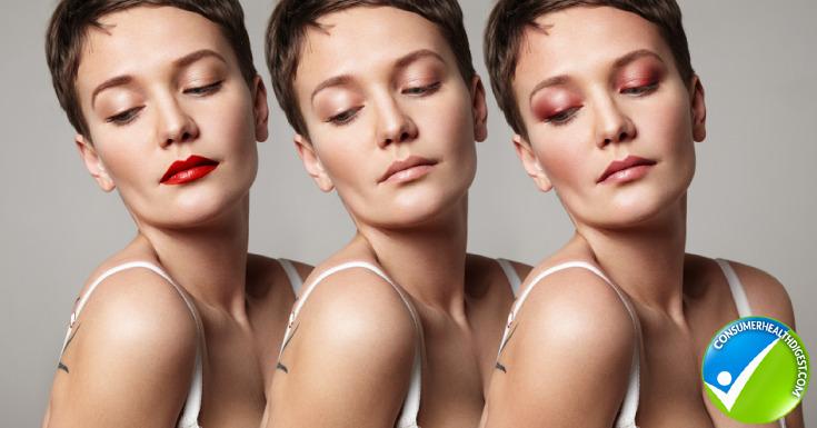 Alternate Lipsticks