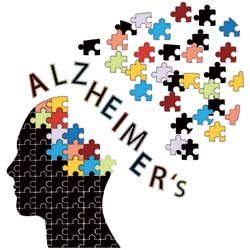 Alzheimer's Disease and Sleep