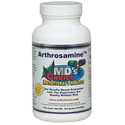 Arthrosamine
