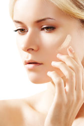 What are the Preventive Measures to Avoid Uneven Skin Tone?