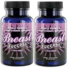 photos breast success