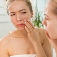 Causes Wrinkles Under the Eye