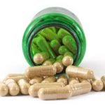 How to Choose the Best Supplement for Colon Cleansing?