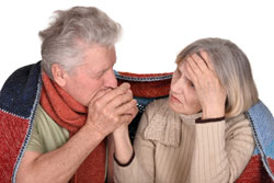 How Erectile Dysfunction Increases With Age?