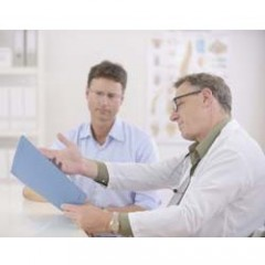 How Is Erectile Dysfunction Diagnosed?