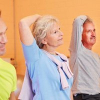 Exercises For Neck Muscles To Eliminate Wrinkles