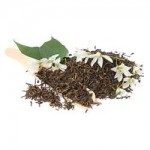 An Overview Of Nutritional Facts & Benefits Offered By Green Tea Extract