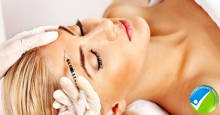 How Does Skin Needling Work