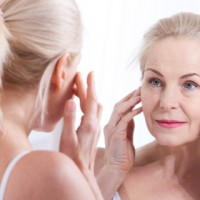 How To Get Rid Of Deep Wrinkles From Your Face