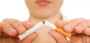 How To Improve Skin Laxity Of A Smoker